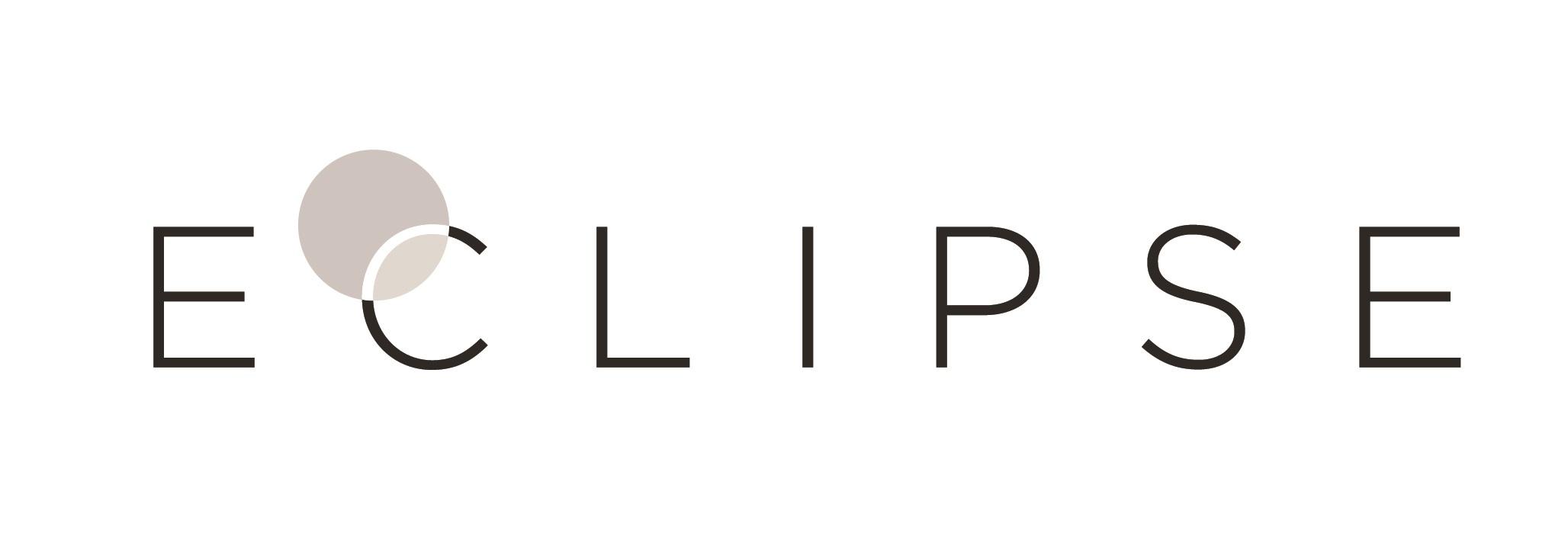Eclipse Logo_2019