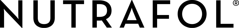 Nutrafol_Logo_Black_CMYK