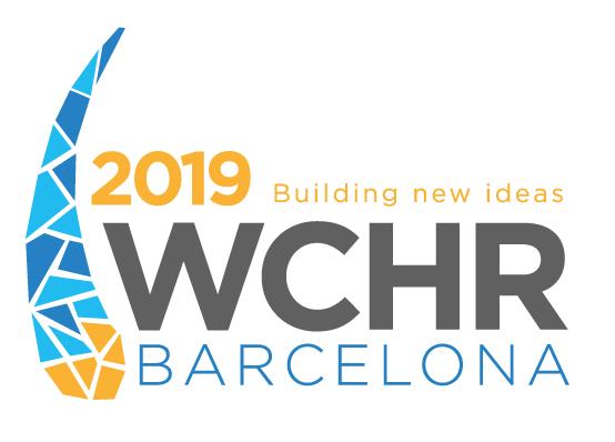 logo 2019WCHR_11-29-17