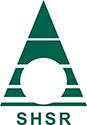 SHSR_Logo