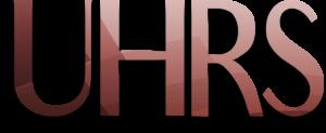 UHRS_logo